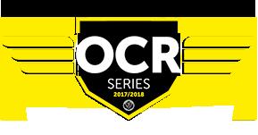 logo-ocr-ultimate