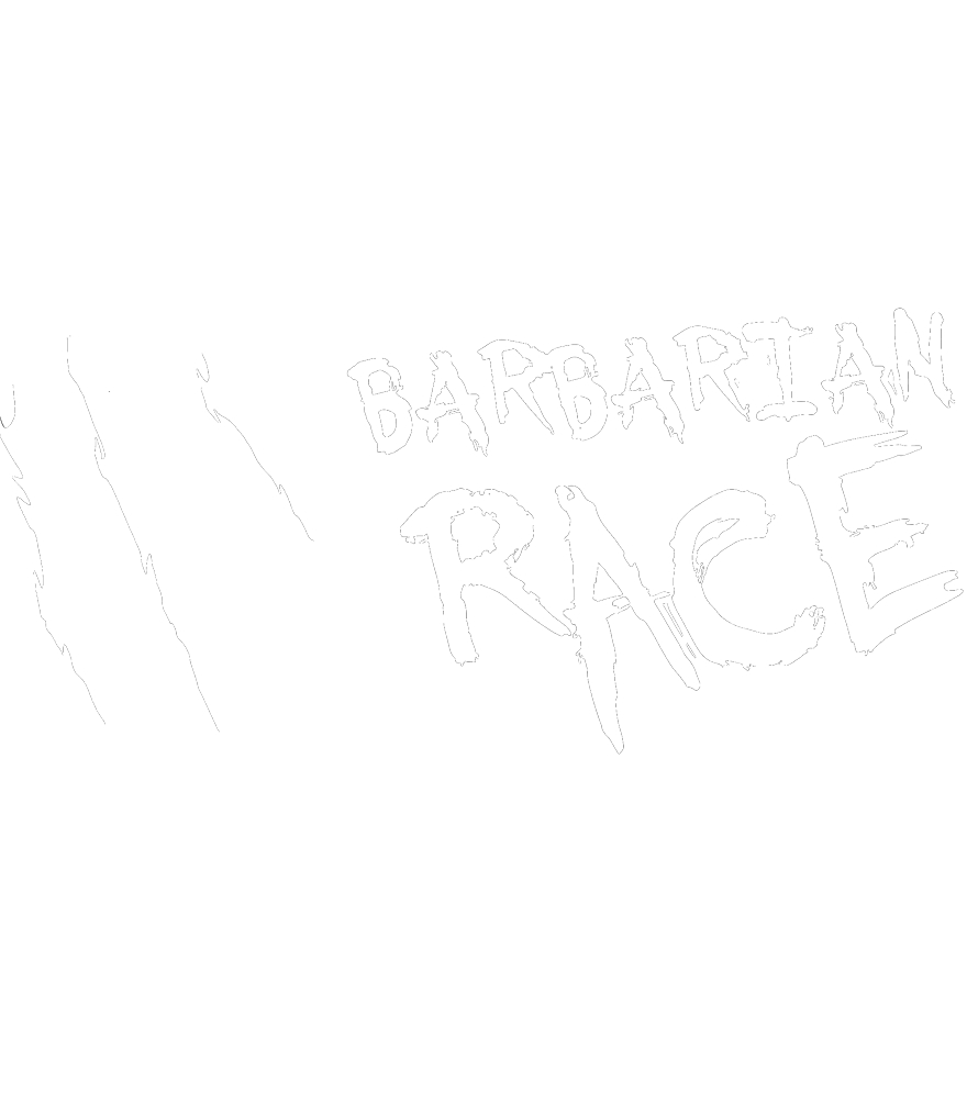 OCR Series qualifiers external Strong Viking Obstacle Run mud run Barbarian Race official logo partnership