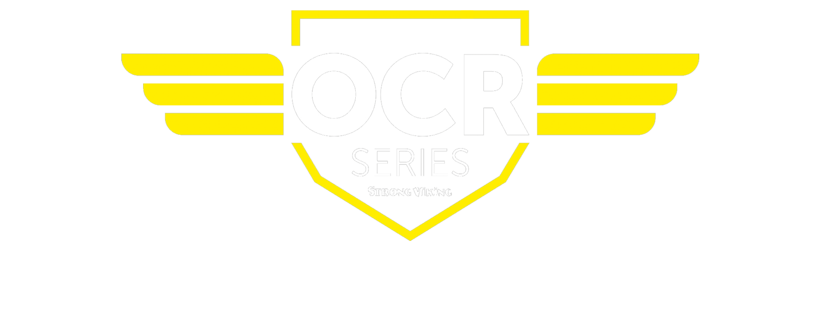 ocr series logo powered by Bjorn Borg